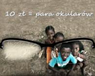 Small okulisci dla afryki   logo